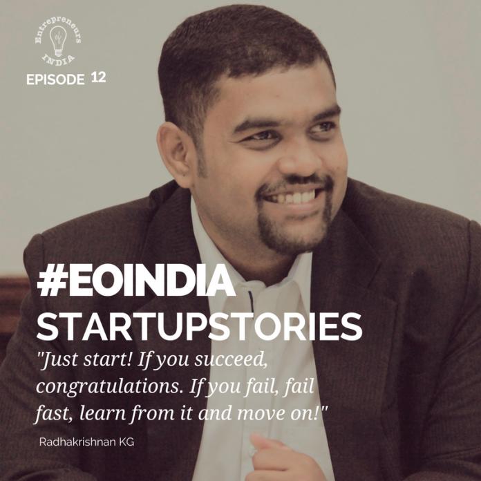 entrepreneurs of india