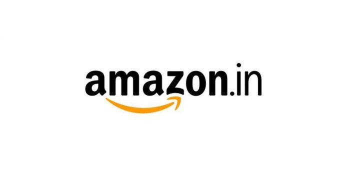 Amazon to Launch its Own Smartphone to Beat Flipkart