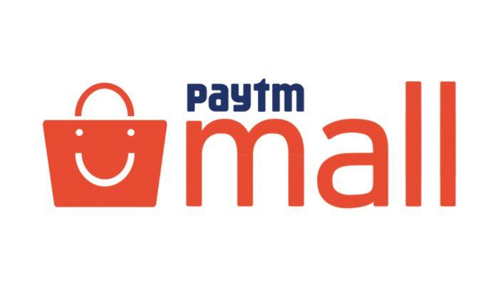 Latest startup news -entrepreneurs of India