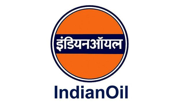 State Oil Firms to support startups