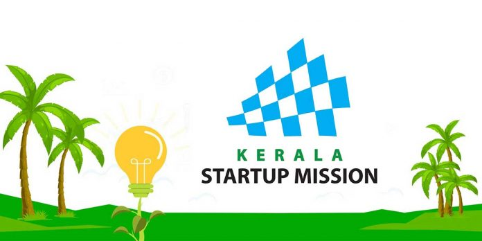 Govt of Kerala will support pvt firms to encourage startups