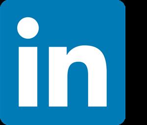 Linkedin help build business for entrepreneurs