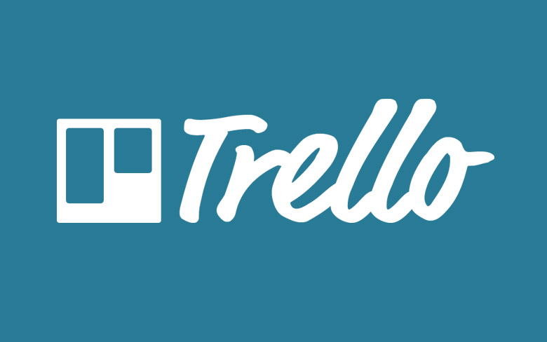 Trello is a awesome app for entrepreneurs and team managers to assign task