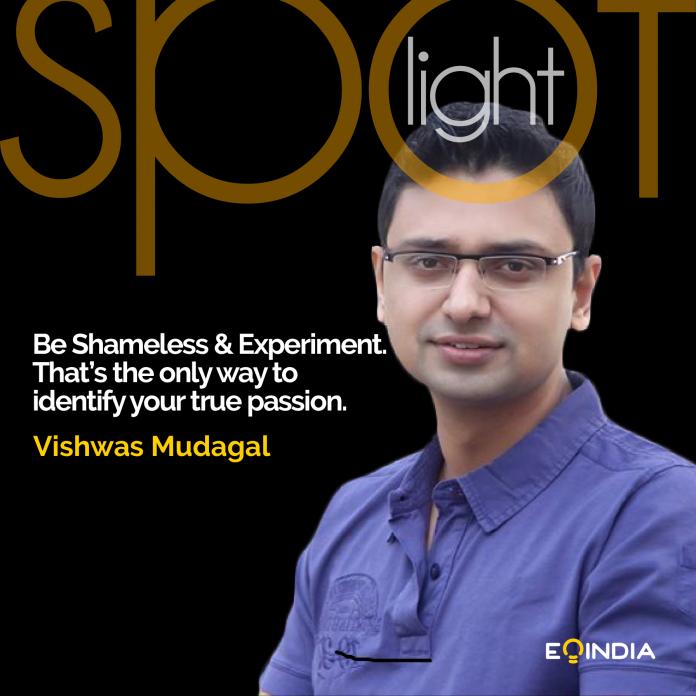 EOI Spotlight