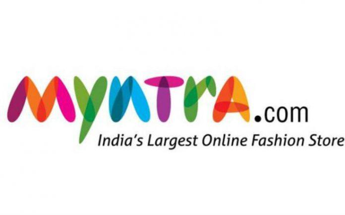 Startup News- Entrepreneurs of India