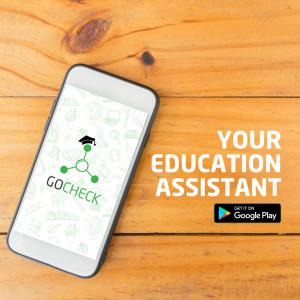 Gocheck App
