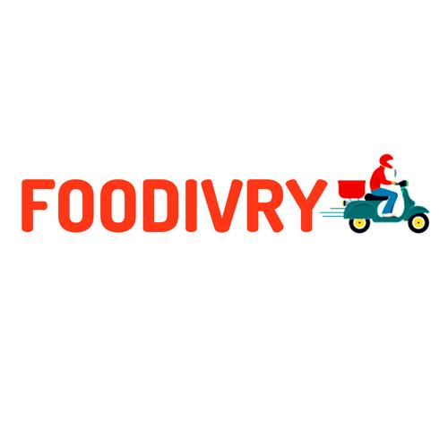 Foodiivry- Top Entrepreneurs of India