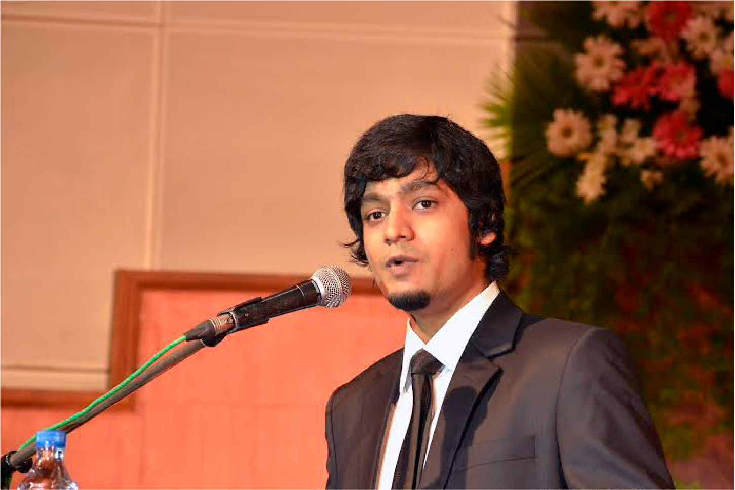 Varun Agarwal- Top entrepreneurs of India