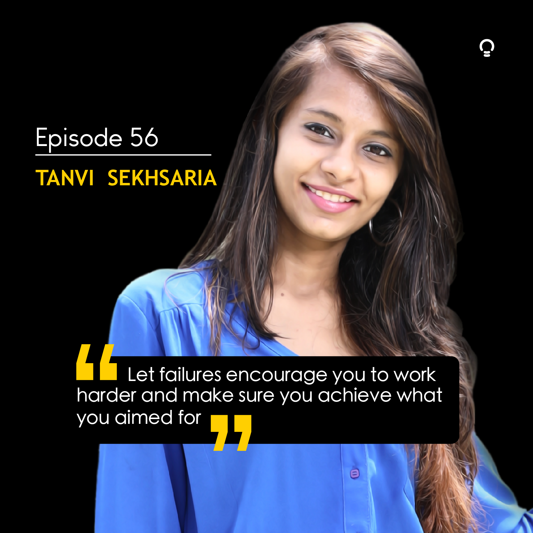 EOI Startup Stories- Tanvi