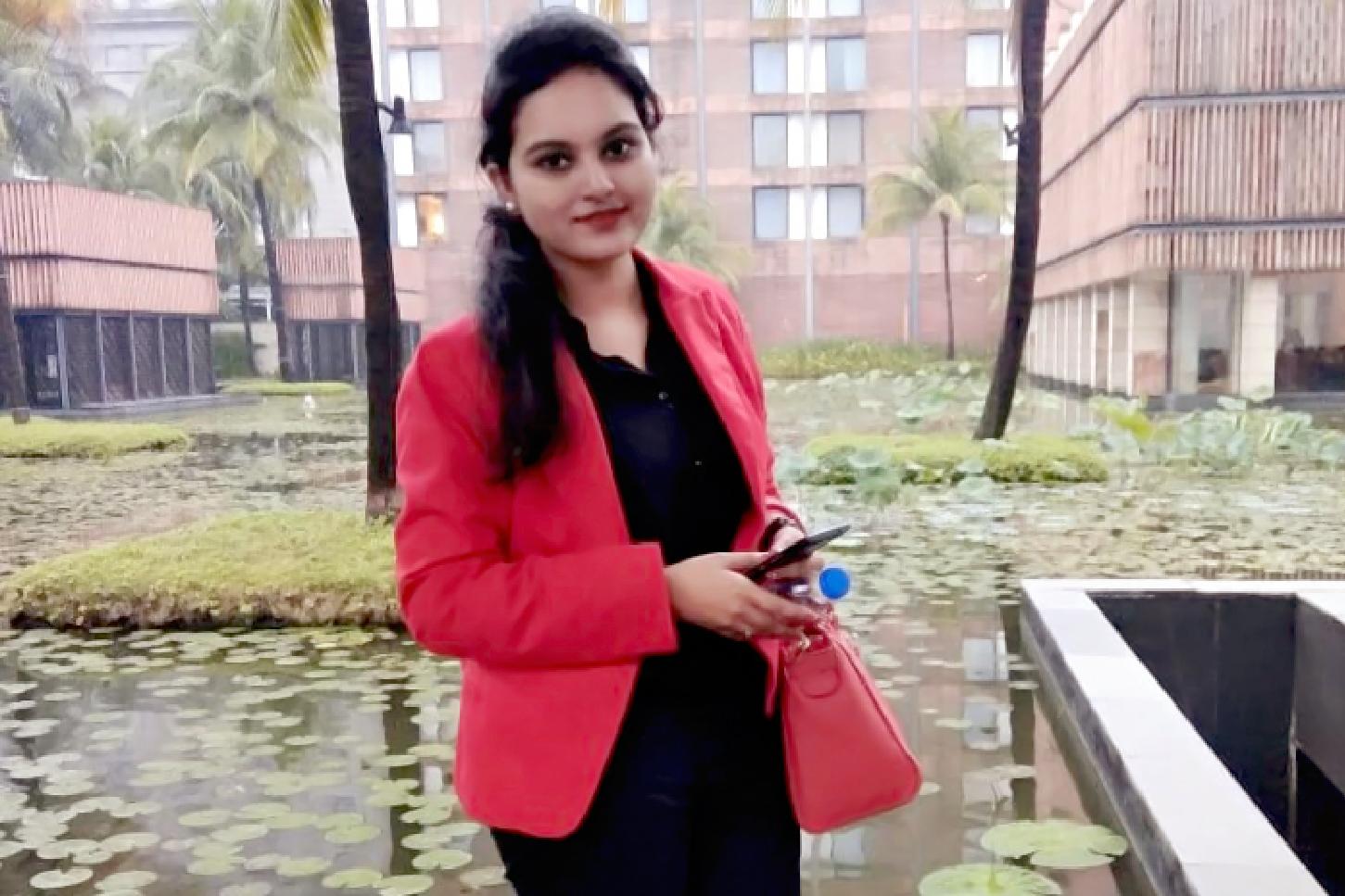 Startup Stories - Bijoyeti
