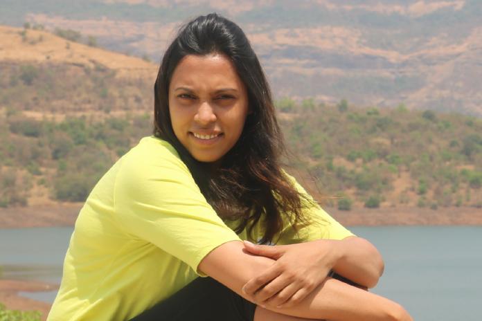 Startup Stories - Shivani Lefarm