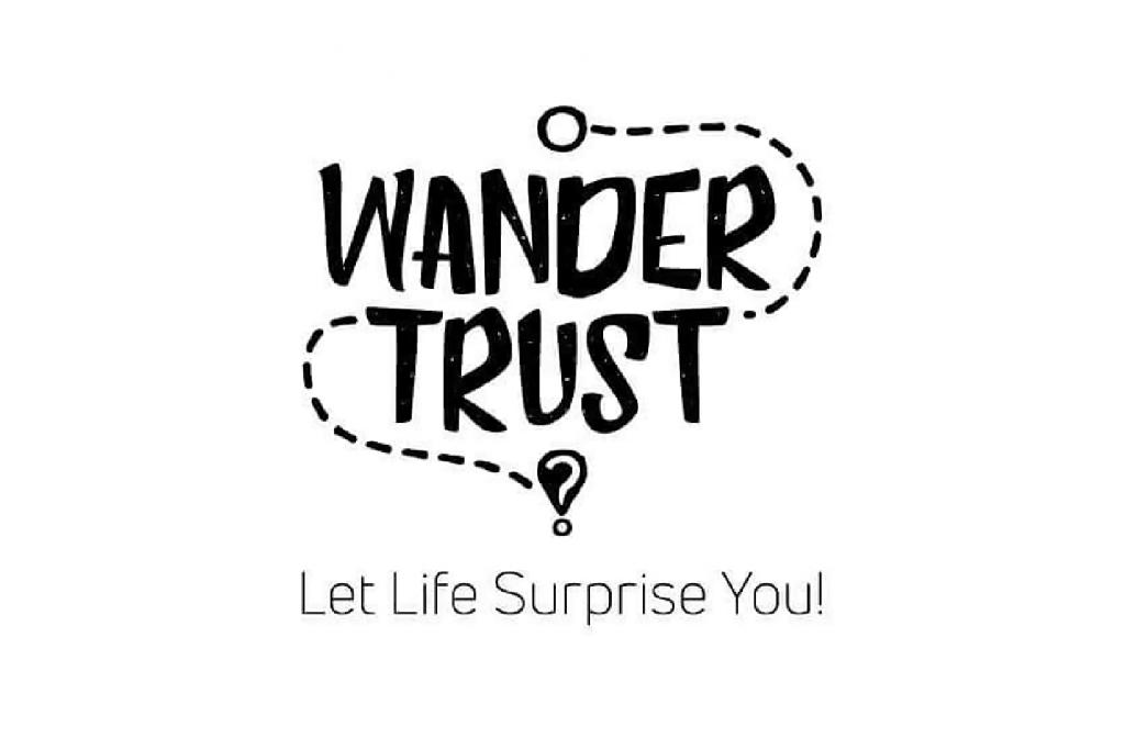 EOI Startup Stories - WanderTrust