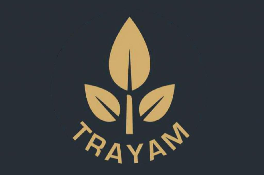EOI Startup Stories - Trayam