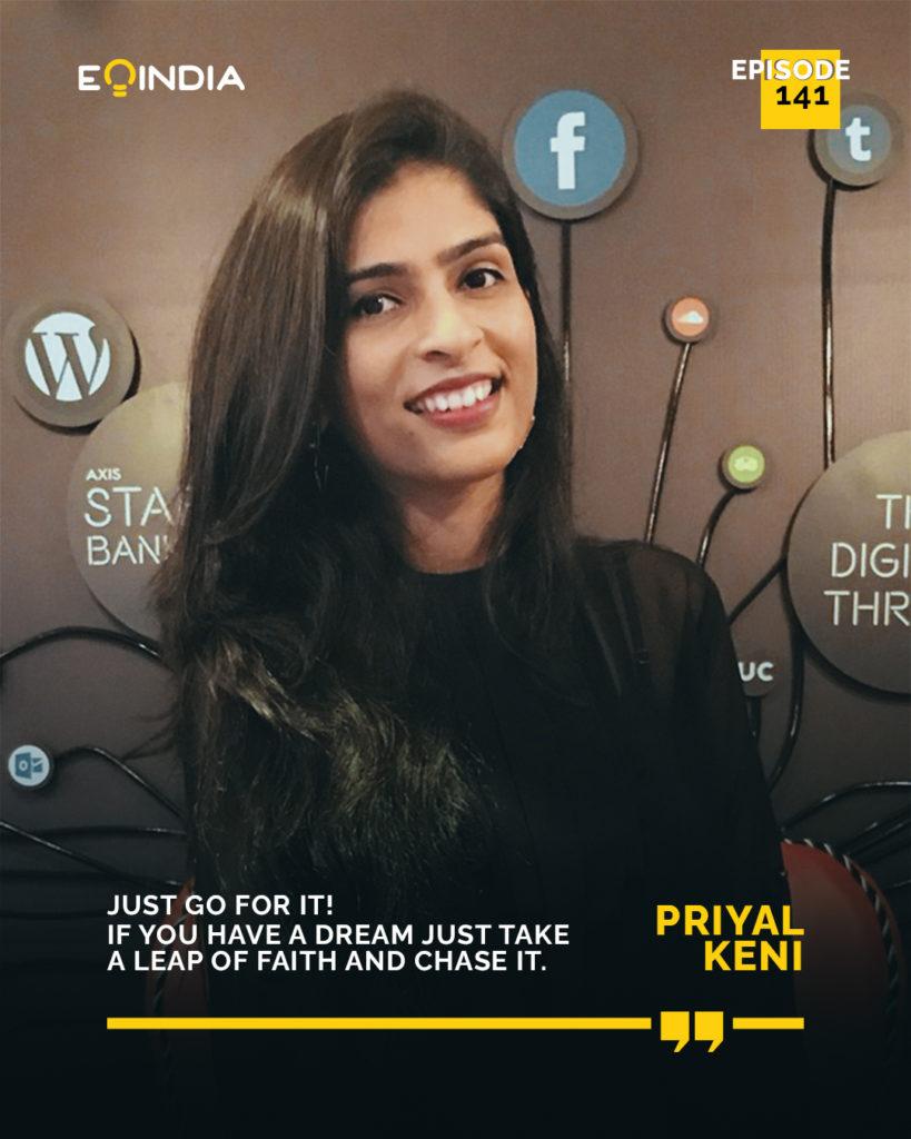 Priyal